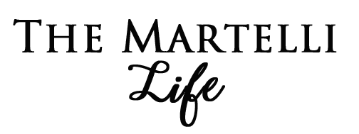 The Martelli Life